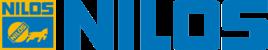 www.nilos.com Производитель материалов для стыковки и вулканизационных прессов