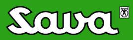 www.savatech.ru Производитель конвейерных лент