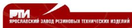 www.yarti.ru Производитель конвейерных лент (отечественный)